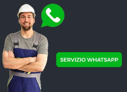 whatsapp-footer
