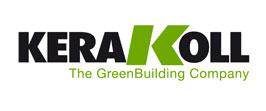 KERAKOLL – CONVEGNO TECNICO Costruire in edilizia del benessere.