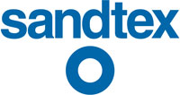 Incontro Tecnico Sandtex: Calce Naturale