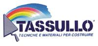 TASSULLO – Tassulloday