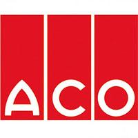 ACO – OpenDay
