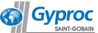 Dimostrazione Pratica Gyproc