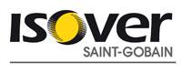 ISOVER – Soluzioni per l'isolamento termico e acustico in edilizia