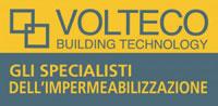 Incontro Tecnico Volteco 28-03-2018