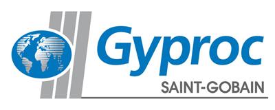 Meeting Gyproc